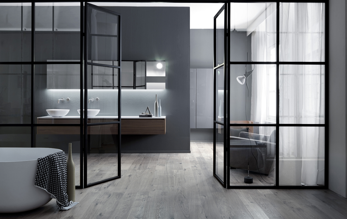page-showroom