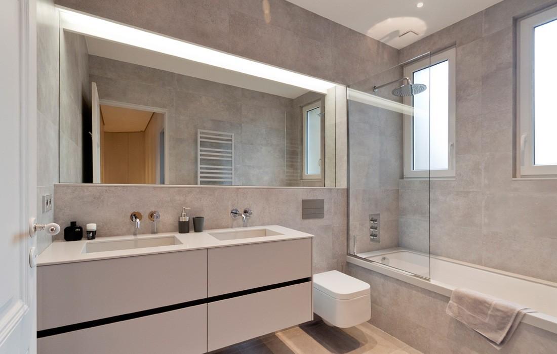 FELD_Neuilly-salledebain-enfants-architecte-interieur-paris-1100x700